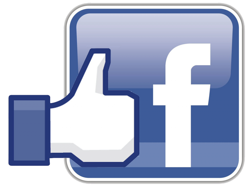 This image has an empty alt attribute; its file name is facebook_logos_PNG19758-1024x774.png