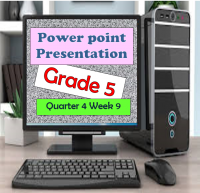 Powerpoint Presentations(PPT) Archives - Guro ako