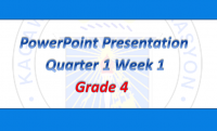 Powerpoint Presentations(PPT) – Guro Ako