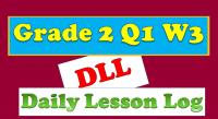 Grade 2 DLL – Guro Ako